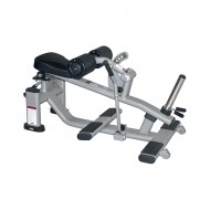 XH29 SEATED CALF MACHINE