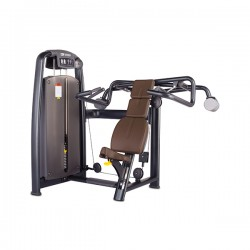 9003 SHOULDER PRESS