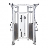 005A FUNCTIONAL TRAINER