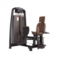9018 INNER THIGH ADDUCTOR