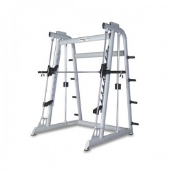 020 SMITH MACHINE
