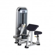 D16 BICEPS TRICEPS MACHINE