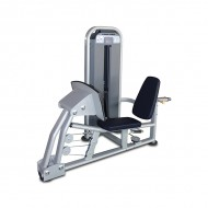 D17 LEG PRESS CALF MACHINE