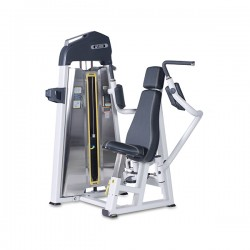 1004B PECTORAL MACHINE
