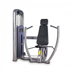 NEWLINE 201 SEATED CHEST PRESS