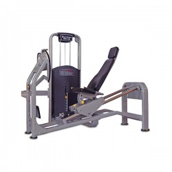 215D LEG PRESS CALF MACHINE