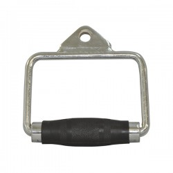 95009 STIRRUP HANDLE