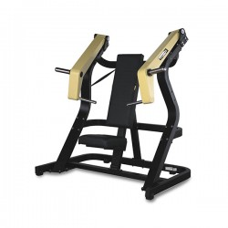 A 915 INCLINE CHEST PRESS