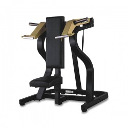 A 935 SHOULDER PRESS