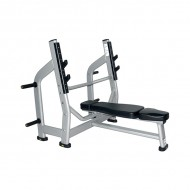 XH23 WEIGHT BENCH
