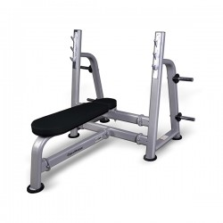 BK130 WEIGHT BENCH