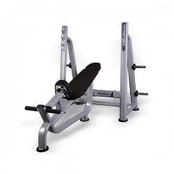 BK131 INCLINE BENCH