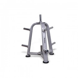 BK137 WEIGHT PLATE TREE